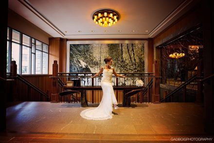 Sarah + Shane – Four Seasons Resort and Spa