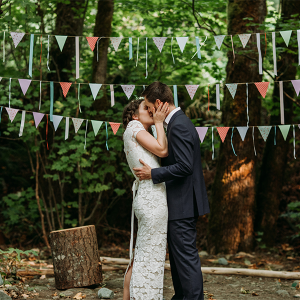 sea-to-sky-celebrations-intimate-wedding-the-valley